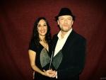Premios de la musica aragonesa 072
