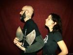 Premios de la musica aragonesa 119