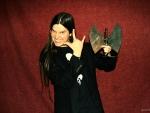 Premios de la musica aragonesa 140