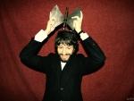 Premios de la musica aragonesa 160