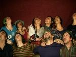 Premios de la musica aragonesa 177