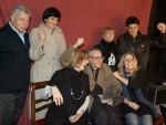 X Premios de la Msica aragonesa_106
