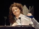 X Premios de la Msica aragonesa_111
