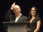 X Premios de la Msica aragonesa_55