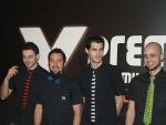 X Premios de la Msica aragonesa_66