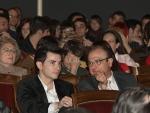 X Premios de la Msica aragonesa_74