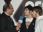 X Premios de la Msica aragonesa_75