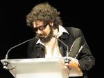 XI Gala de los Premios de la Musica Aragonesa en el Teatro Principal el 2 de febrero de 2010_24