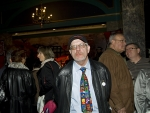 XII Gala de los PMA 8 de febrero de 2011_79