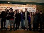XIII-Gala-de-los-Premios-de-la-Musica-28-de-febrero-de-2012-en-el-Teatro-Principal_52