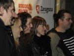 XIV_Gala_de_los_Premios_de_la_MUsica_Aragonesa00042