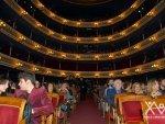 XV Gala de los Premios de la Musica Aragonesa 17 de marzo de 2014_186 (1)