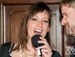 XV Gala de los Premios de la Musica Aragonesa 17 de marzo de 2014_186 (10)