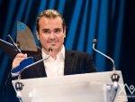 XV Gala de los Premios de la Musica Aragonesa 17 de marzo de 2014_186 (101)