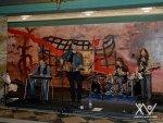 XV Gala de los Premios de la Musica Aragonesa 17 de marzo de 2014_186 (11)