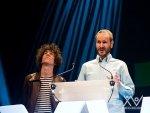 XV Gala de los Premios de la Musica Aragonesa 17 de marzo de 2014_186 (110)