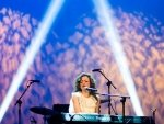 XV Gala de los Premios de la Musica Aragonesa 17 de marzo de 2014_186 (116)