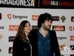 XV Gala de los Premios de la Musica Aragonesa 17 de marzo de 2014_186 (13)