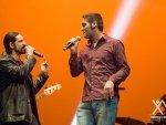 XV Gala de los Premios de la Musica Aragonesa 17 de marzo de 2014_186 (132)
