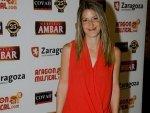 XV Gala de los Premios de la Musica Aragonesa 17 de marzo de 2014_186 (14)