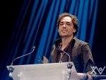 XV Gala de los Premios de la Musica Aragonesa 17 de marzo de 2014_186 (142)
