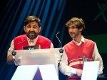 XV Gala de los Premios de la Musica Aragonesa 17 de marzo de 2014_186 (146)