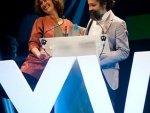 XV Gala de los Premios de la Musica Aragonesa 17 de marzo de 2014_186 (159)
