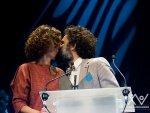 XV Gala de los Premios de la Musica Aragonesa 17 de marzo de 2014_186 (160)