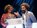 XV Gala de los Premios de la Musica Aragonesa 17 de marzo de 2014_186 (161)