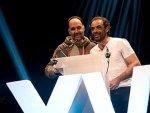 XV Gala de los Premios de la Musica Aragonesa 17 de marzo de 2014_186 (166)