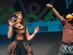 XV Gala de los Premios de la Musica Aragonesa 17 de marzo de 2014_186 (177)