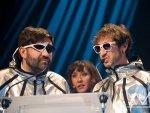 XV Gala de los Premios de la Musica Aragonesa 17 de marzo de 2014_186 (179)
