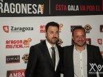 XV Gala de los Premios de la Musica Aragonesa 17 de marzo de 2014_186 (189)