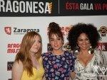 XV Gala de los Premios de la Musica Aragonesa 17 de marzo de 2014_186 (190)