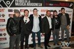 XV Gala de los Premios de la Musica Aragonesa 17 de marzo de 2014_186 (193)