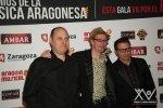 XV Gala de los Premios de la Musica Aragonesa 17 de marzo de 2014_186 (194)