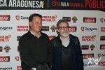 XV Gala de los Premios de la Musica Aragonesa 17 de marzo de 2014_186 (195)