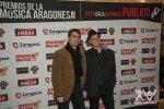 XV Gala de los Premios de la Musica Aragonesa 17 de marzo de 2014_186 (196)
