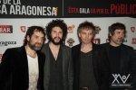 XV Gala de los Premios de la Musica Aragonesa 17 de marzo de 2014_186 (197)