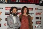XV Gala de los Premios de la Musica Aragonesa 17 de marzo de 2014_186 (198)