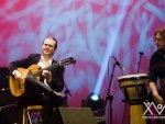 XV Gala de los Premios de la Musica Aragonesa 17 de marzo de 2014_186 (2)