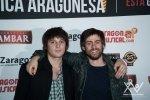 XV Gala de los Premios de la Musica Aragonesa 17 de marzo de 2014_186 (200)
