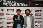 XV Gala de los Premios de la Musica Aragonesa 17 de marzo de 2014_186 (202)