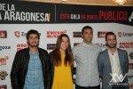 XV Gala de los Premios de la Musica Aragonesa 17 de marzo de 2014_186 (203)