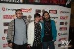 XV Gala de los Premios de la Musica Aragonesa 17 de marzo de 2014_186 (204)