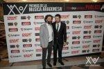 XV Gala de los Premios de la Musica Aragonesa 17 de marzo de 2014_186 (205)