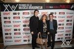 XV Gala de los Premios de la Musica Aragonesa 17 de marzo de 2014_186 (209)