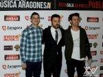 XV Gala de los Premios de la Musica Aragonesa 17 de marzo de 2014_186 (21)