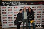 XV Gala de los Premios de la Musica Aragonesa 17 de marzo de 2014_186 (210)