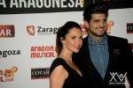 XV Gala de los Premios de la Musica Aragonesa 17 de marzo de 2014_186 (214)